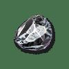 하급 다이아몬드